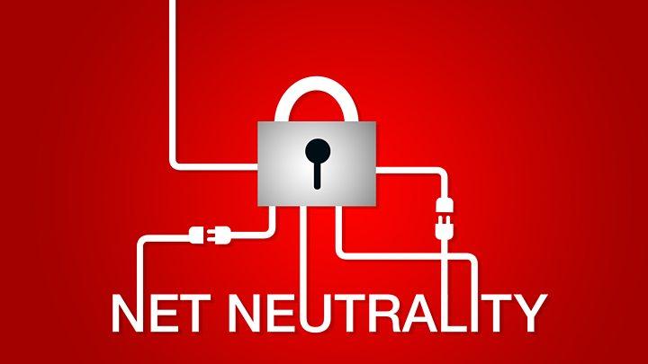 Image result for net neutrality
