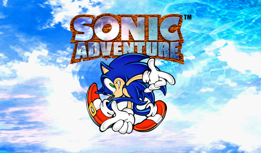 Why I Want Sonic Adventure 3 | Obilisk