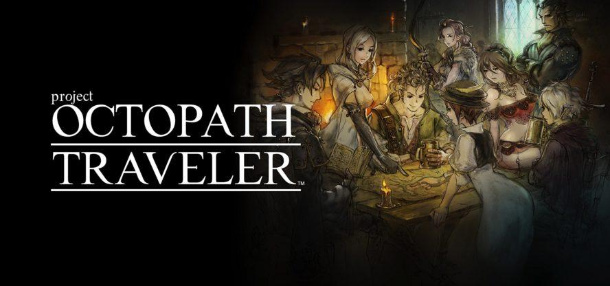 Octopath Traveler: Astuces