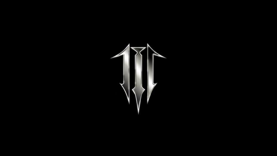 Kingdom Hearts 3 Where Is Everybody Obilisk