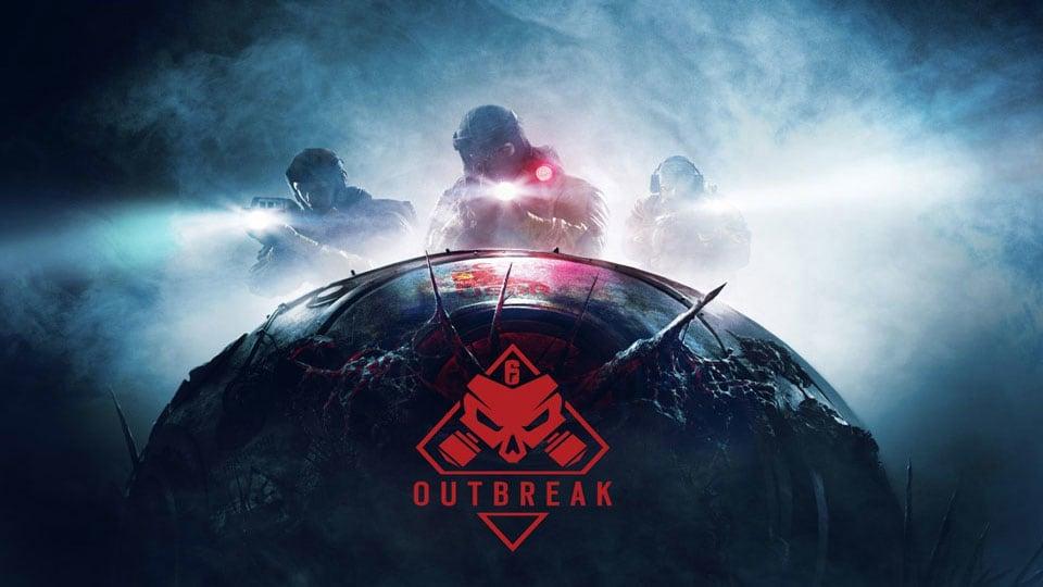 Operation Chimera Review | Obilisk