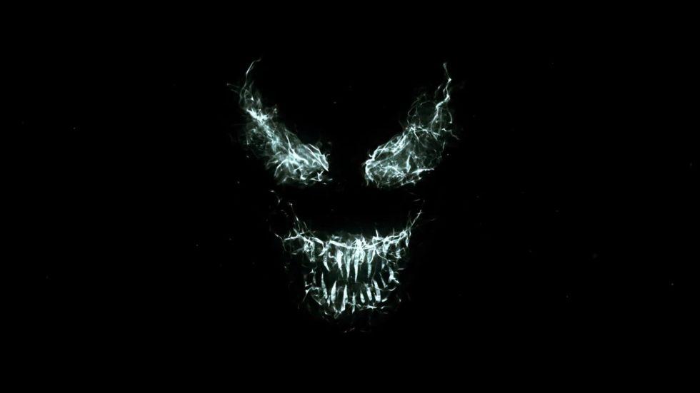 Venom Movie The Symbiosis Of Good And Bad Obilisk